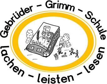 Gebrüder-Grimm-Schule | Offene Ganztagsgrundschule der Stadt Hamm