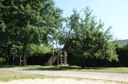 Spielhof 2