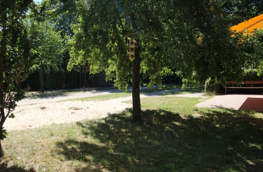 Spielhof 4