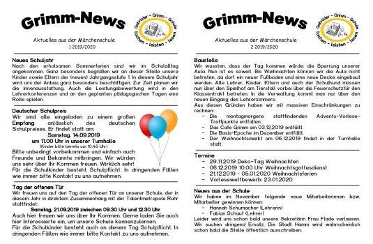 Grimm-News 1920 2-001