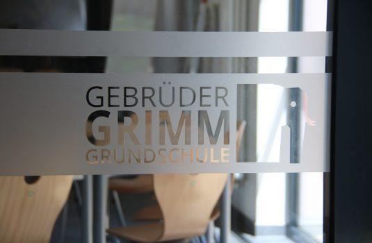 Logo Fenster