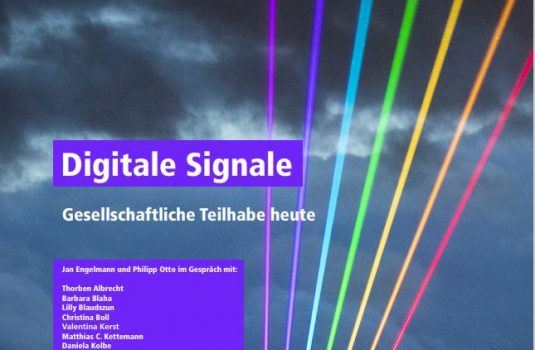 FES Digitale Signale